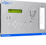 APP700 Station/Process Controller