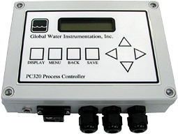 GWI Process Controller