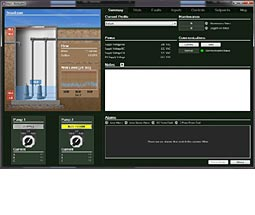 OutPost SCADA Software